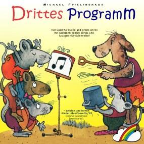 Drittes Programm